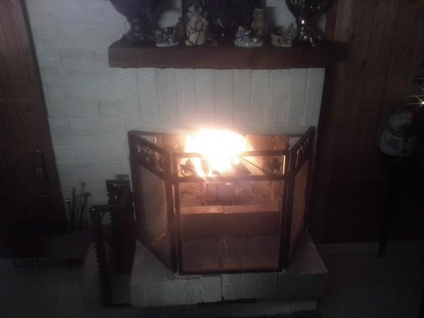 Печь Масютина